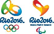 Rio Logos