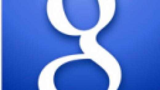 Google Avatar