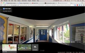 Photosphere my Class